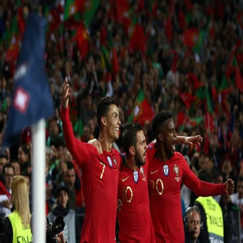 Последние твиты от منتخب فرنسا ⭐⭐ (@france_ar_fans). إنجاز منتخب فرنسا يُداعب البرتغال | صحيفة المواطن الإلكترونية