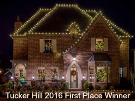 christmas lights plano tx 2017 christmas and holiday light displays in collin county