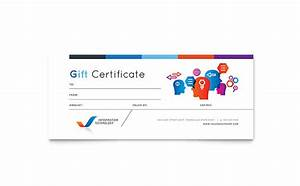free gift certificate templates download gift With templates for gift certificates free downloads