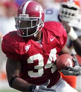 2006 Alabama Crimson Tide Football Preview