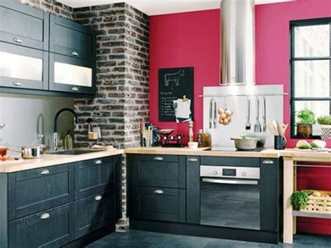 peinture tendance cuisine tendance peinture cuisine fabulous deco cuisine peinture couleur cuisine deco peinture cuisine