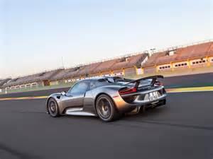 Best All Wheel Drive Cars 2015