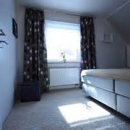 Wohnideen Fr Ihr Schlafzimmer