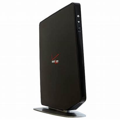 Fios Verizon G1100 Gateway Router Quantum Routers