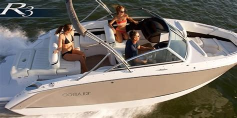 Lake Of The Ozarks Weekly Boat Rental by Boat Rentals Lake Of The Ozarks Bombay Boat Rental Company