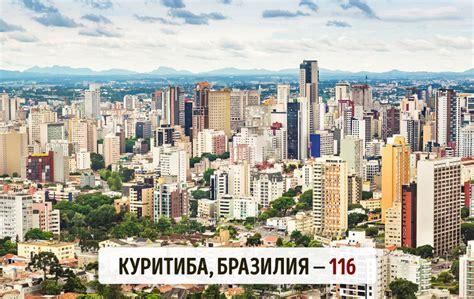 Названы самые пасмурные города россии — важно сегодня — большой город