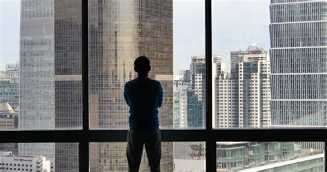 Which Business-Building Strategies Should I Use To Grow My ...