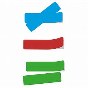 Bedeutung Farbe Grün : die bedeutung der kinesiologie tape farben auf einen blick ~ Buech-reservation.com Haus und Dekorationen