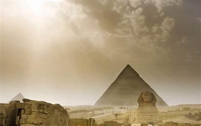 Giza Pyramids Wallpapertag