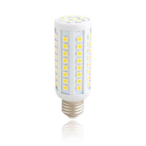 e27 led corn bulb 9 watt 110 230 volt buyledstrip