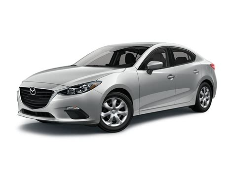 is mazda 2016 mazda mazda3 price photos reviews features