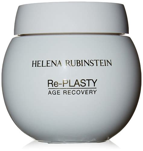 Amazon.com : Helena Rubinstein Prodigy Re-Plasty Age