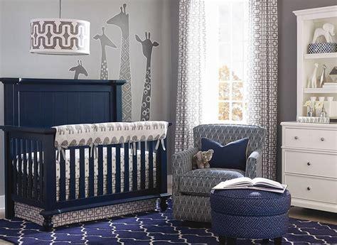 blue nursery rooms    bundle  joy home