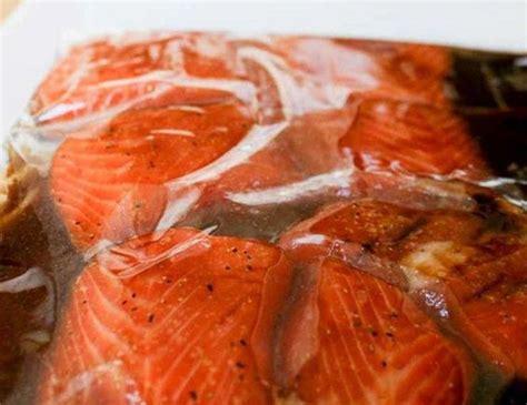cuisiner le pavé de saumon les 25 meilleures idées de la catégorie saumon sur