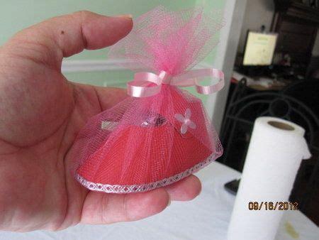 recuerdos  baby shower  dulces buscar  google