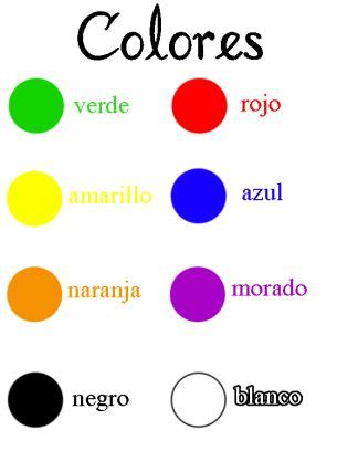 Practica los colores con estas hojas para colorear   Kinder in addition Merry Christmas Colour By Number Worksheet   Worksheet additionally Elementary Spanish Resources   Spanish4Teachers org in addition Colores en espanol worksheet los colores worksheet espaol worksheets also The Colours in Spanish by cac01   Teaching Resources   Tes moreover ▷ Los Colores en Inglés   Vocabulario   Ejercicios para Niños additionally  moreover all spanish colors in english   Ecosia besides Los Colores Worksheet Pdf   Irfandiawhite co moreover Bingo Los Colores en Español   Bingo Game The Colours in Spanish by also Learn Foreign Language Skills Los colores y las formas together with Spanish Unicorn   Ejercicios de español likewise W1 1 NUMEROS Y COLORES furthermore OnlineFreeSpanish     Los Colores   Colors   Páginas para Colorear further Los colores  Colors Worksheet for 4th   6th Grade   Lesson Pla as well Infantil   Los colores   Infantil   Materiales didácticos. on los colores en espanol worksheet