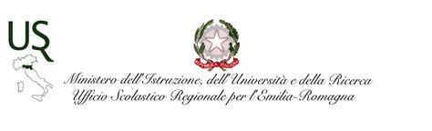 Ufficio Scolastico Regionale Modena by Cos 232 Il Fami Ci Vediamo Su Self 2 0