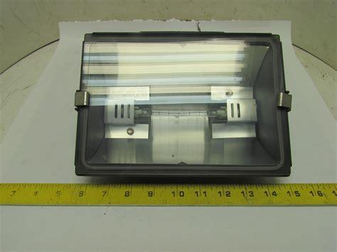 incandescent outdoor location light fixture 500 watt t