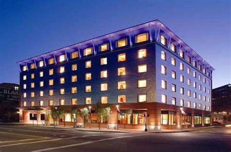garden inn portland downtown waterfront maine hotel reviews tripadvisor