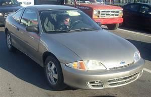File  U0026 39 00- U0026 39 02 Chevrolet Cavalier Z24 Coupe Jpg