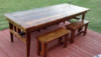 kitchen table furniture patio farmhouse design with hardwood floor tiles painted with chalk paint color and large
