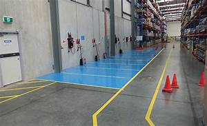 warehouse flooring perth factory flooring perth epoxy With factory floor coatings