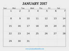 resume templates word free 2017 calendars 2017 calendar color gray yourmomhatesthis
