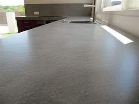 betonarbeitsplatte küche beton unique beton cire beton cire küche betonarbeitsplatte