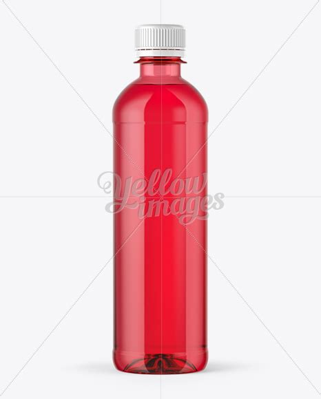 We have a rich list of different amazing bottle mockups for your design works. Pink PET Bottle with Paper Label Mockup in Bottle Mockups ...