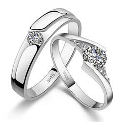 his and hers matching wedding ring sets wedding sets matching his and hers wedding sets