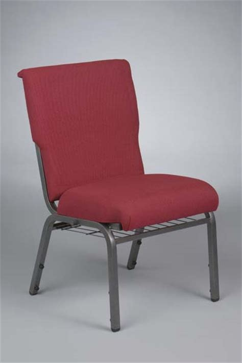 Stackable Church Chairs Free Shipping by Church Chairs Free Shipping Nationwide Sharpe S Church