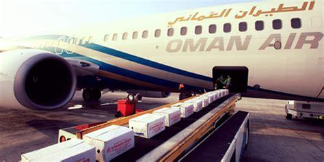 muscat international shipping  logistics llc oman