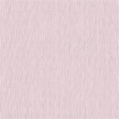 fine decor glittertex plain wallpaper pink fd