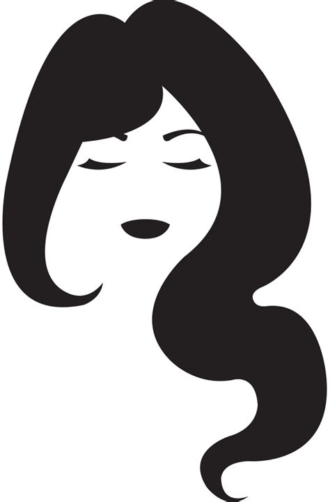 pinkwigfoundation logo black icon bais chana women