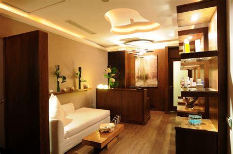 Decoration Salon Beige Et Marron Free Salon Beige Décoration Salon Beige Marron Taupe 38 Orleans Salon