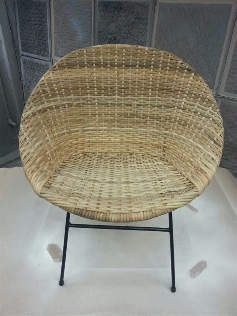 184 best images about caning wicker on