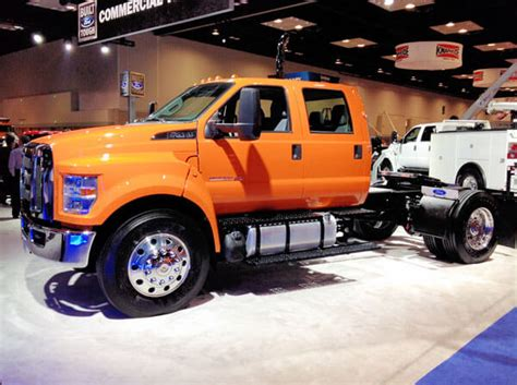 2020 Ford F 650 F 750 by 2020 Ford F 750 Review Tractor Price Towing Capacity