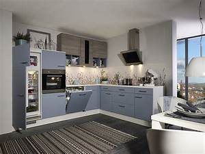 Küche Planen Tipps : k che ergonomisch planen was sie beachten sollten obi ~ Buech-reservation.com Haus und Dekorationen
