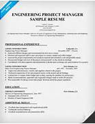 Engineering Project Manager Resume Sample Marketing Executive Resume Samples VisualCV Resume Samples Database Sales Executive Resume Samples VisualCV Resume Samples Database One Analyst Products Finance Retail Represented Distributed And