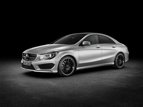 Every used car for sale comes with a free carfax report. 2014 Mercedes-Benz CLA