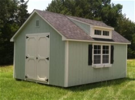 Shed Goldsboro Nc Hours Operation by Hometown Sheds Goldsboro Carolina Sheds