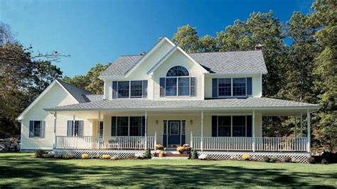 country house plans with wrap around porch country house plans farm style house plans with wrap