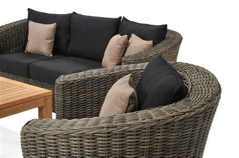 how to buy wicker garden furniture on a budget out out the out out buyers guide to wicker garden furniture