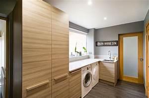 Top 100 Laundry Room Design Ideas Photo Gallery Fresh