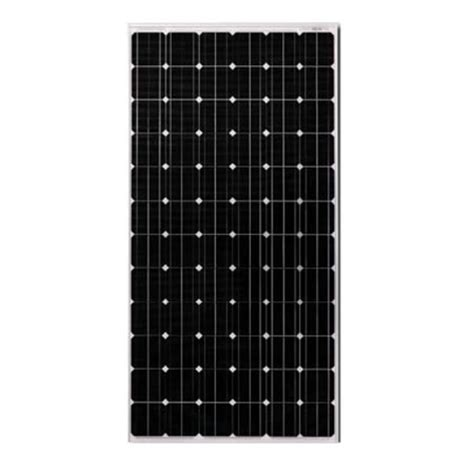 canadian solar cs6x 300m 300 watt solar panel