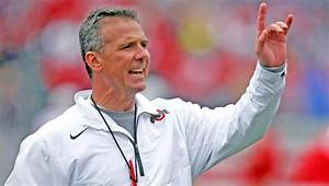 Meyer talks to Buckeyes about national title drive | The ...