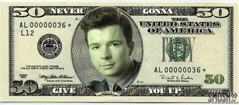 Know Your Meme Rick Roll - image 112643 rickroll know your meme
