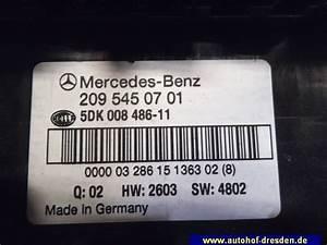 Ersatzteile Mercedes Benz C Klasse W203 : sicherungskasten mercedes benz c klasse w203 c 220 cdi ~ Kayakingforconservation.com Haus und Dekorationen
