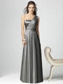 bridesmaid dresses 2013 with sleeves uk purple 2014 silver bridesmaid dresses - Silver Bridesmaid Dresses