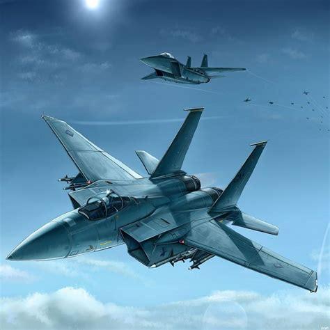 75 Best Fighter Jet X Fantasy Images On Pinterest